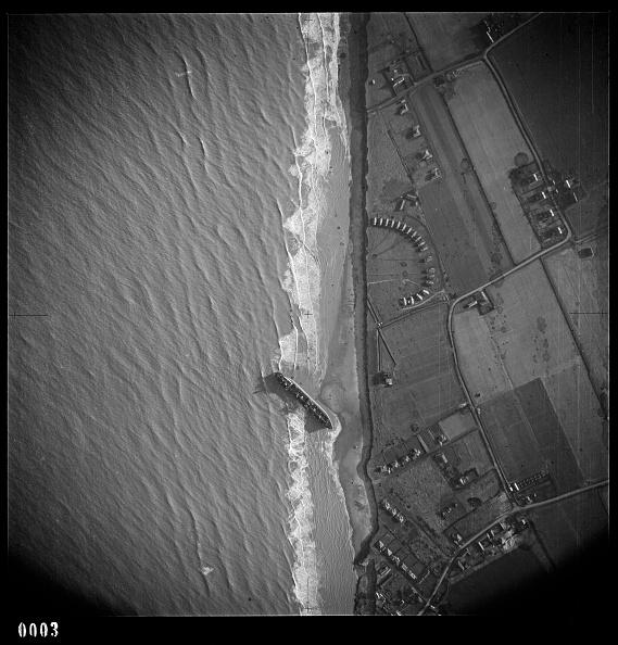 Norfolk - England「Rfa Tanker Olcades」:写真・画像(13)[壁紙.com]