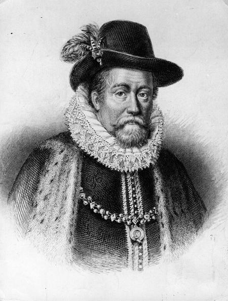 Sparse「James Of England」:写真・画像(6)[壁紙.com]