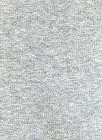 Wool「gray textile」:スマホ壁紙(3)