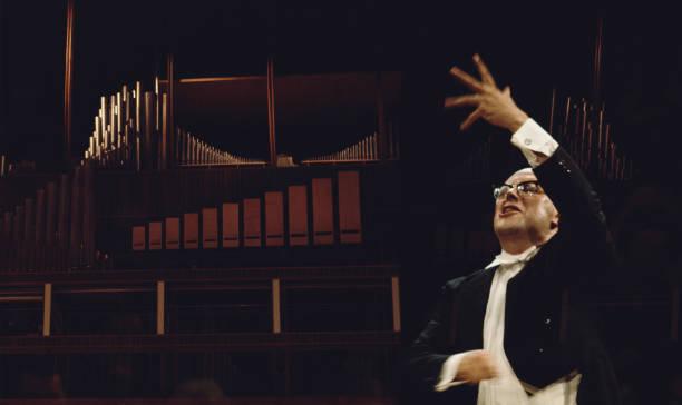 Rostropovich Conducts:ニュース(壁紙.com)