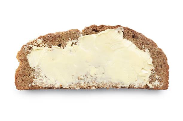 Bread and Butter:スマホ壁紙(壁紙.com)