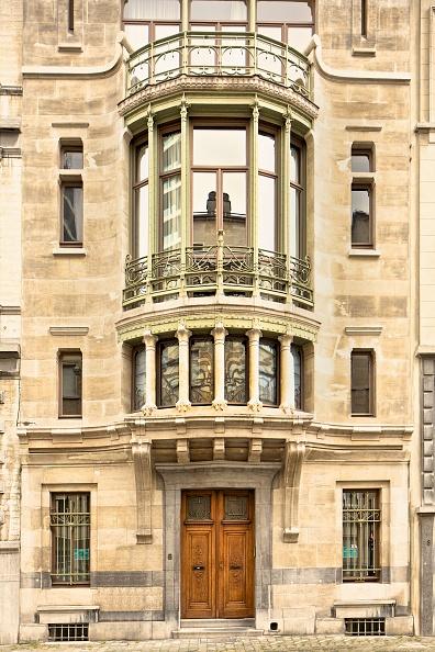 Townhouse「Hotel Tassel」:写真・画像(13)[壁紙.com]