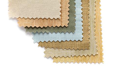 Choosing「Selecting fabrics」:スマホ壁紙(10)