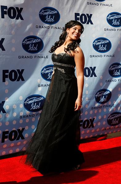 Adults Only「American Idol Season 6 Finale - Arrivals」:写真・画像(8)[壁紙.com]
