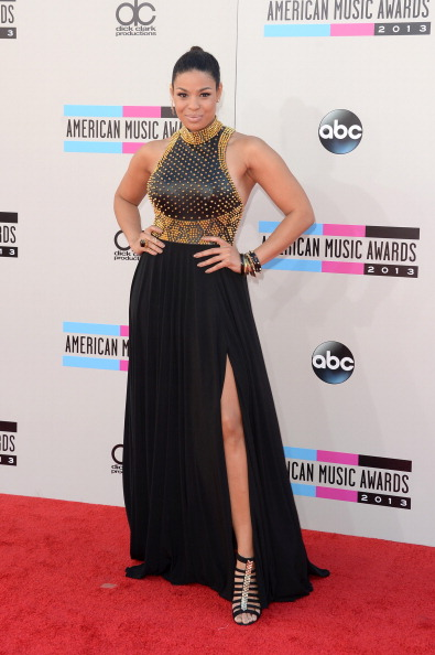 Black Shoe「2013 American Music Awards - Arrivals」:写真・画像(17)[壁紙.com]