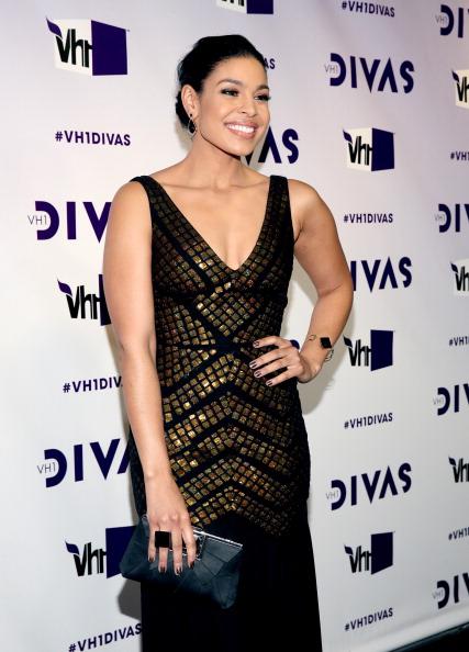 Textured「VH1 Divas 2012 - Red Carpet」:写真・画像(8)[壁紙.com]