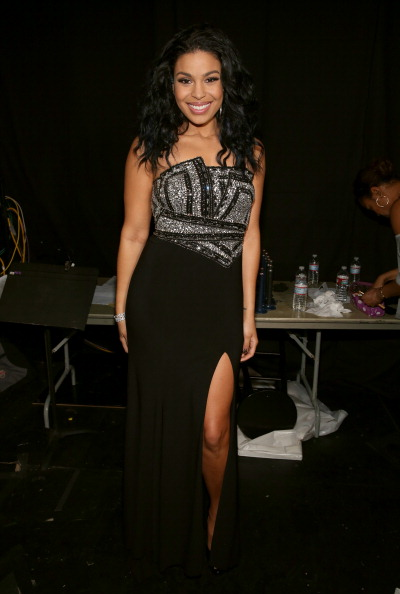 "Christopher Polk「""VH1 Divas"" 2012 - Backstage」:写真・画像(4)[壁紙.com]"