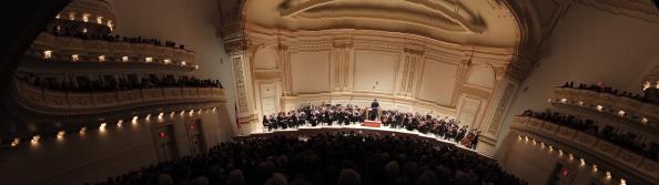 Classical Concert「San Diego Symphony」:写真・画像(4)[壁紙.com]