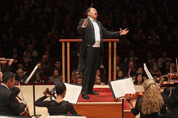 Hiroyuki Ito「San Diego Symphony」:写真・画像(4)[壁紙.com]