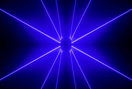 Imagination「Laser Orbs」:スマホ壁紙(18)