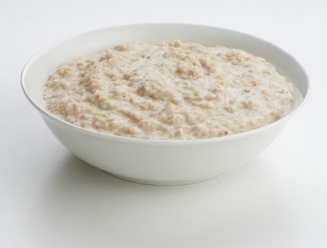 Oats - Food「porridge oats bowl」:スマホ壁紙(5)