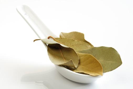Bay Leaf「Dried Bay leaves」:スマホ壁紙(15)