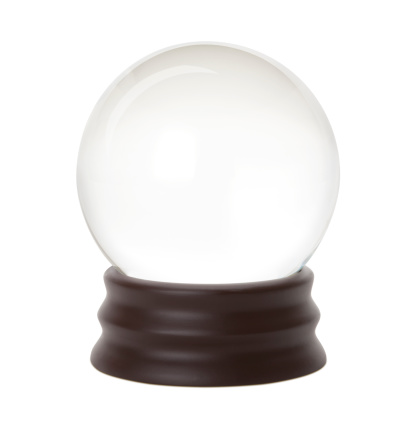 Success「Crystal ball」:スマホ壁紙(15)