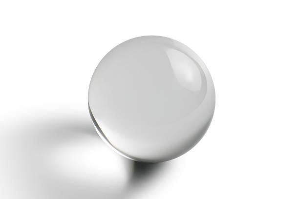 Crystal Ball:スマホ壁紙(壁紙.com)