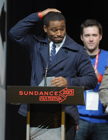 Michael Loccisano「Awards Night Ceremony - 2013 Sundance Film Festival」:写真・画像(3)[壁紙.com]