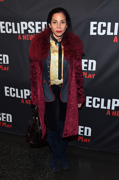 "Red Coat「""Eclipsed"" On Broadway Preview」:写真・画像(10)[壁紙.com]"
