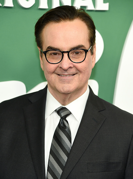 リンカーンセンター ウォルターリードシアター「Hulu's 'Shrill' New York Premiere」:写真・画像(2)[壁紙.com]