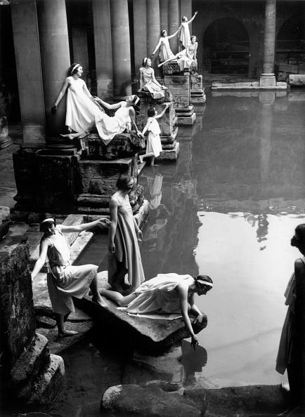 Fred Morley「Bath Night」:写真・画像(19)[壁紙.com]