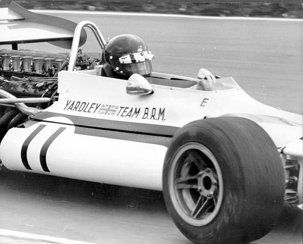 Keystone「Racing Practice」:写真・画像(17)[壁紙.com]