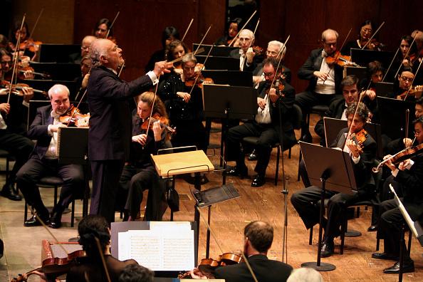 Classical Concert「Bringing Back The Music」:写真・画像(12)[壁紙.com]
