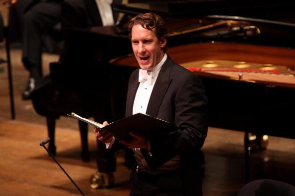 Hiroyuki Ito「New York Philharmonic」:写真・画像(10)[壁紙.com]