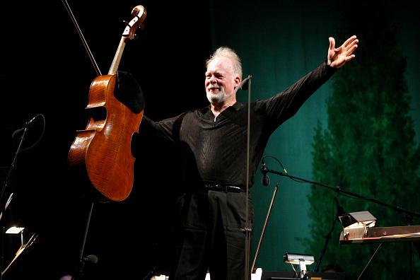 Classical Concert「New York Philharmonic」:写真・画像(14)[壁紙.com]