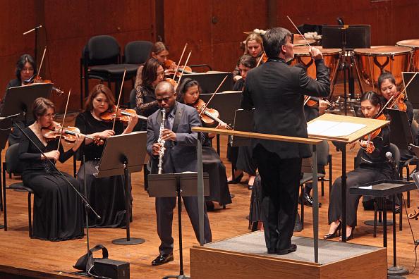 Hiroyuki Ito「New York Philharmonic」:写真・画像(18)[壁紙.com]
