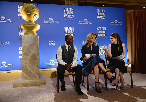 Don Cheadle「Nominations Announcement For The 74th Annual Golden Globe Awards」:写真・画像(13)[壁紙.com]