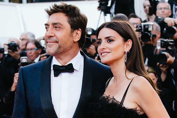 "Cannes International Film Festival「""Everybody Knows (Todos Lo Saben)"" & Opening Gala Red Carpet Arrivals - The 71st Annual Cannes Film Festival」:写真・画像(0)[壁紙.com]"