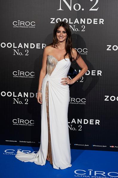 写真「'Zoolander No. 2' Madrid Fan Screening」:写真・画像(19)[壁紙.com]