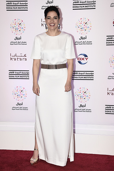 Life - 2015 Film「Ajyal Youth Film Festival 2015: Day 1」:写真・画像(12)[壁紙.com]