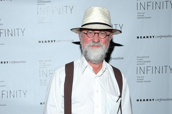 Chelsea Piers「International Center Of Photography 31st Annual Infinity Awards」:写真・画像(10)[壁紙.com]