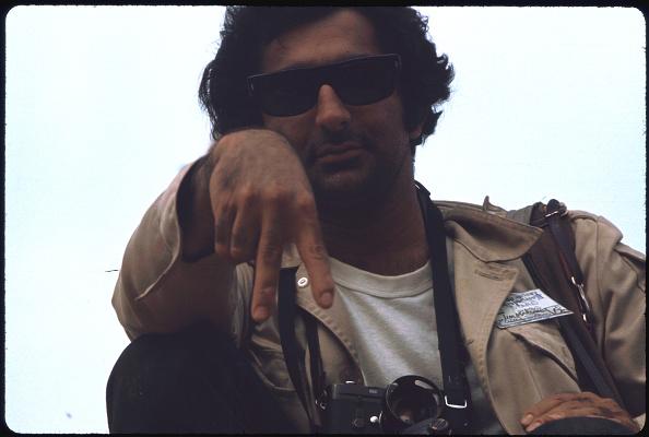 Photographer「Jim Marshall」:写真・画像(2)[壁紙.com]