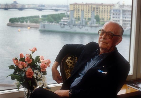 One Man Only「Count Lennart Bernardotte」:写真・画像(5)[壁紙.com]