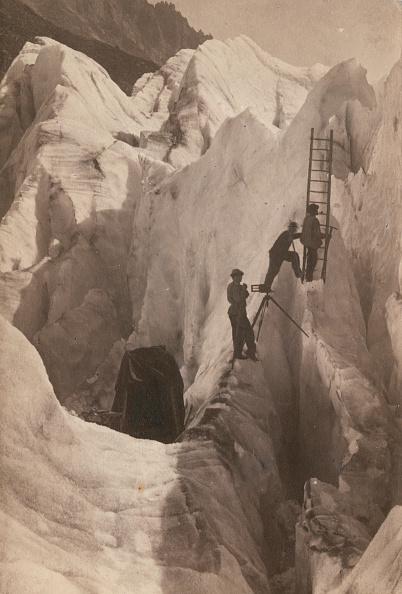 クライミング「Alpine Photographer」:写真・画像(13)[壁紙.com]