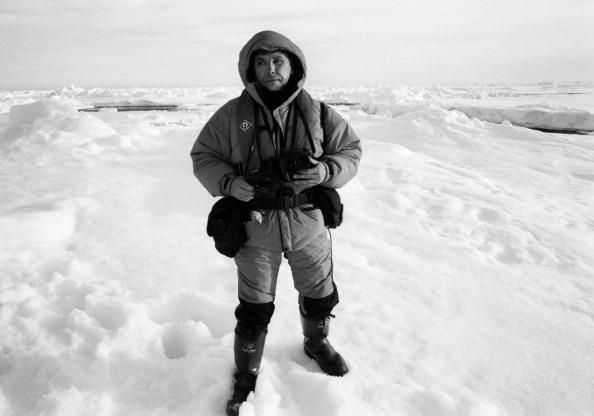 Tom Stoddart「Stoddart In Greenland」:写真・画像(3)[壁紙.com]
