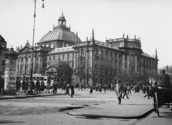 Berlin「Berlin Reichstag」:写真・画像(18)[壁紙.com]