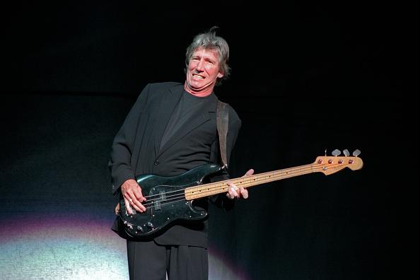 ヘムステッド「Roger Waters」:写真・画像(5)[壁紙.com]