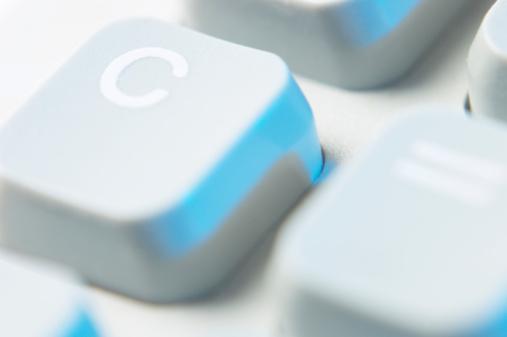 Zero「Buttons on a keypad」:スマホ壁紙(5)