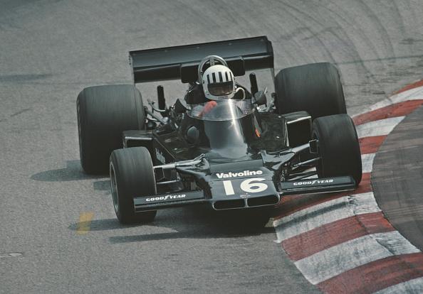 Curb「Grand Prix of Monaco」:写真・画像(14)[壁紙.com]