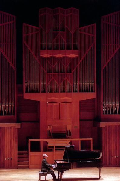 クラシック音楽「Marc-Andre Hamelin」:写真・画像(10)[壁紙.com]