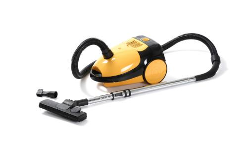 Sweeping「Vacuum Cleaner (2)」:スマホ壁紙(5)