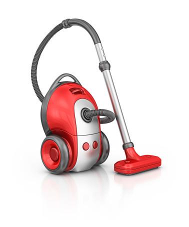 Clip Art「vacuum cleaner」:スマホ壁紙(8)