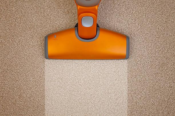 Vacuum cleaner:スマホ壁紙(壁紙.com)