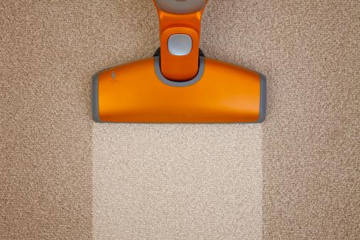 Unhygienic「Vacuum cleaner」:スマホ壁紙(13)