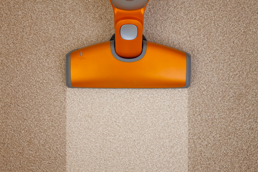 Washing「Vacuum cleaner」:スマホ壁紙(0)