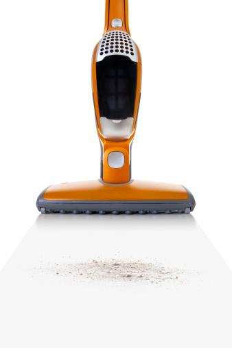 Dust「Vacuum cleaner」:スマホ壁紙(7)