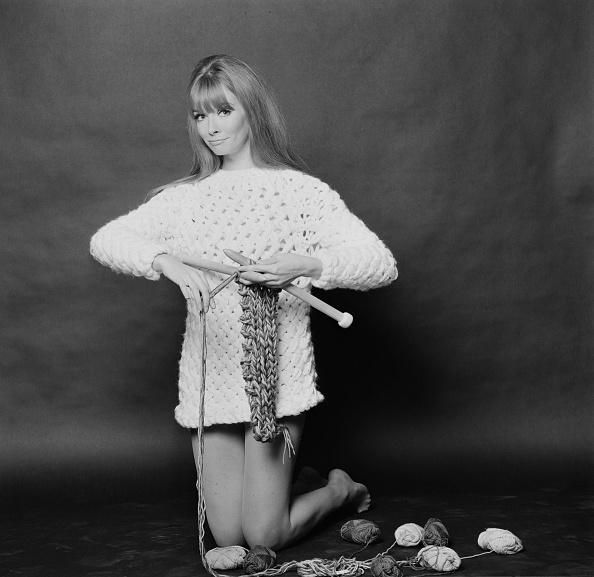 Sweater「Long Island Sweater」:写真・画像(10)[壁紙.com]