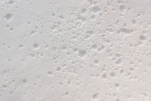 Motor Racing Track「Holes in snow」:スマホ壁紙(18)