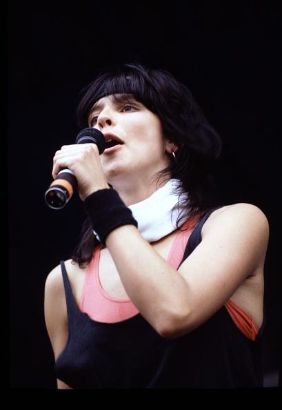 女性歌手「Nena」:写真・画像(14)[壁紙.com]